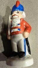 Vintage Goebel W. Germany 13 902-09 Christmas Nutcracker Soldier Figurine