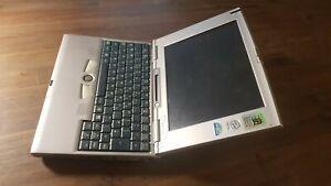 Fujitsu Lifebook B142