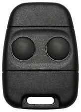 New W// OEM Electronics Remote Key Keyless Fob For Land Rover Freelander 02-05