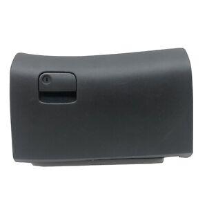 2005-2009 SUBARU Legacy Outback Glove Box Door Lid Black