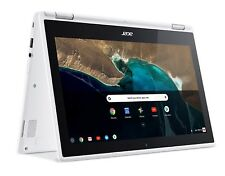 New Acer Chromebook R11 Convertible 11.6 Inch HD Celeron N3150 4G RAM 32G SSD