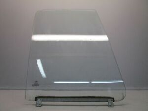Ford Transit Fa 2.4 Di Side Panel Door Panel Right Front