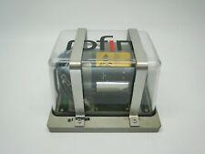 Rofin Sinar Artnr 11080201 Laser Diode Pump Chamber