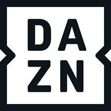 DAZN GERMANIA 🇩🇪 1 MESE - CHAMPIONS - TUTTA LA SERIE A E MOLTO ALTRO - NO VPN