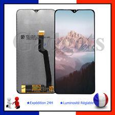 ECRAN LCD + VITRE TACTILE POUR SAMSUNG GALAXY A10 SM-A105F A105FN A105DS