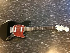 Fender Squier Mustang Custom one of a kind