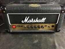 Marshall Jvm1H Amplifier