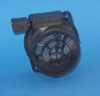 Mass Air Flow Sensor (MAF)  Fit: Mercedes Benz C230 2002 L4-2.3L