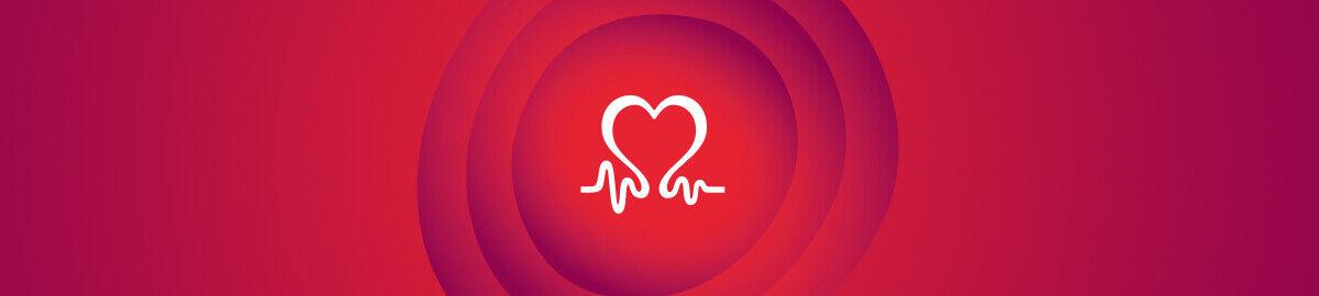 British Heart Foundation Shop