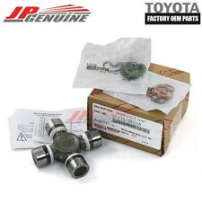 GENUINE TOYOTA TACOMA TUNDRA SEQUOIA OEM UNIVERSAL JOINT SPIDER KIT 04371-04030