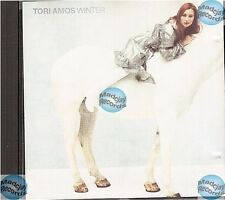 TORI AMOS WINTER CD MAXI