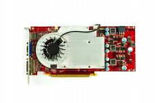Graphic Card Geforce GT140 512 MB DDR3 HDMI VGA / Hj 1746