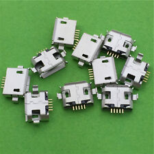 Micro USB 5pin Socket Connector G31 2Foot Phone PDA Tablet Charging sell at loss