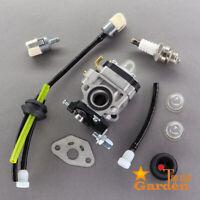 Carburetor Carb Kit For RedMax BC2300DL BC2300LE BC2600 BC2601 String Trimmer