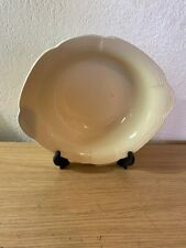Alfred Meakin Made In England Bowl