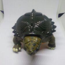 Vintage 1994 Teenage Mutant Ninja Turtles Micro Playset Playmates Mirage Pocket