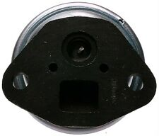 EGR Valve fits 1975-1988 Pontiac Fiero Astre Ventura  ACDELCO PROFESSIONAL