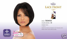 FreeTress Equal Lace Front Wig Sonya #27/613