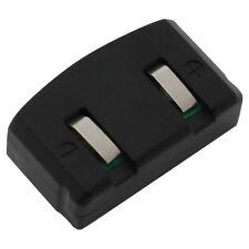 Power-Akku für Sennheiser Kopfhörer Headset BA150 BA151 BA152 NiMH