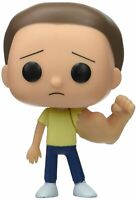 "FunKo POP Animation Rick and Morty Sentient Arm Marty 3.75"" Vinyl Figure"