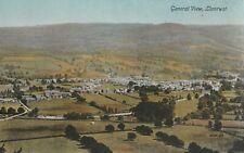 AK General view, Llanrwst