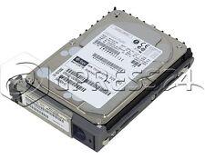 SOLE 5404904-01 36GB 10K 8.9cm SCSI Ultra-320