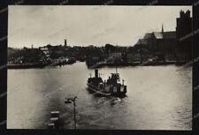 Dordrecht-Südholland-Zuid-Holland-1940-Flottilie Nederland-Kriegsmarine-95