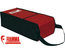 FIAMMA LEVEL CHOK Rampe Sac De Rangement - 05950A02A