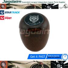New Jaguar early model gear knob JDGKW