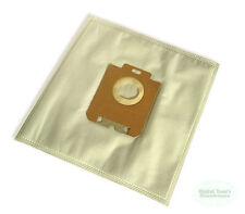 60 Sacchetti per aspirapolvere compatibili Philips PowerLife ,FC 8325/09,FC8325