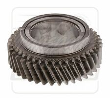 Dodge Chevy Getrag 290 NV3500 Transmission Mainsahft 2nd Gear 1988-94 39T Non WC