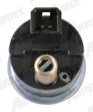 Electric Fuel Pump  Airtex  E2333
