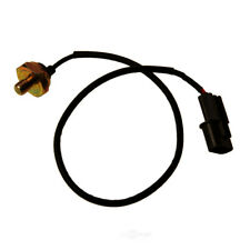 Ignition Knock (Detonation) Sensor WD Express 802 37064 800