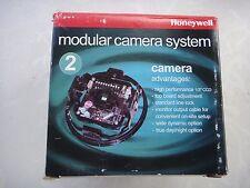 Honeywell Modular Camera System HCGD48 - Day/Night High Res.