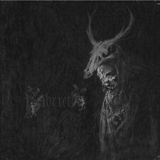Bahrrecht - Nuit de Neige CD 2011 black metal France Ketzer Records