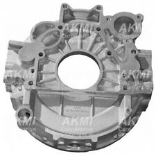 Made to fit 634Gc5337M Mack E7 E-Tec Flywheel Hsg New Volvo & Mack Parts