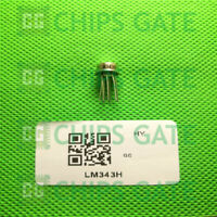 1PCS NEW LM343H NS 89+ CAN-8