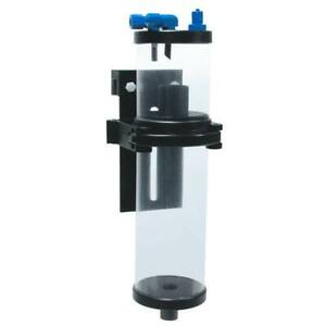 Grotech Gasreduktionskammer GRK 1 (lxbxh) 100 x 100 x 300 mm für Kalkreaktor