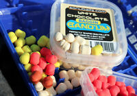 Brand New Sonubaits Sonu Baits Band Um Pellets - All Types Available