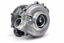 Garrett Powermax 2003-07 Ford Powerstroke 6.0L Stage 1 Turbo F250 F350 F450 F550