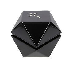 Origami Designer moderne Urne de crémation pour adulte cendres HIHG qualité