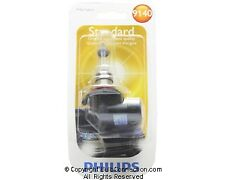 NEW Philips BC9703 9140 Halogen 1-Pack 9140B1 Bulb