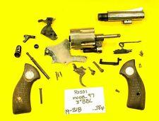 Rossi Gun Parts for sale   eBay