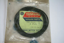 5 joints cabochon  clignotant YAMAHA DT250/360 XS360 RD400 74/78  341-83313-70