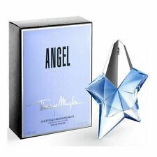 Thierry Mugler Angel EDP Refillable Spray 50ml Womens Perfume