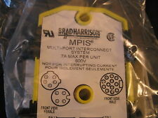 Brad Harrison MPIS Multi-Port System 706P499 new