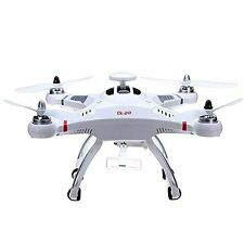 Cheerson CX-20 Professional Brushless MX/GPS Auto-pathfinder Open Source 2.4GHz