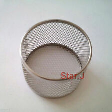 Cleaning Basket Holder for Ultrasonic Cleaner Dental Jewelry Watches Tattoo Tool