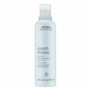 Aveda Smooth Infusion Shampoo 250ml/8.5oz