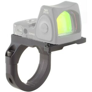 Armorwerx RMR Mount for Trijicon ACOG and Similar RM38